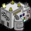 Frinkthetic Egg Generator 1