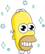 Mr. Sparkle Unlock