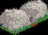Curvaceous Cave