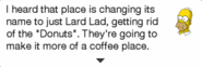 Laird Lad TSCS4