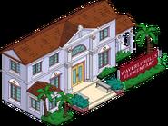 Waverly Hills Elementary Pix