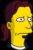 Jeremy Sad Icon