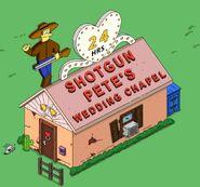ShotgunPetes