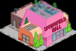 Springfieldmallregular