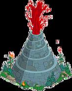 Lava Machine Prize Track Icon