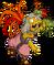Crazy Iguana Lady Unlock