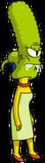 Alien Marge