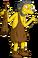 Caveman Moe Unlock