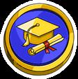 Class Coins Sidebar