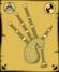Sacredparchment5
