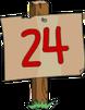 Ico bild season24