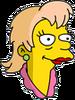 Mrs. Muntz Happy Icon