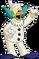 Opera Krusty Unlock