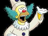 Opera Krusty