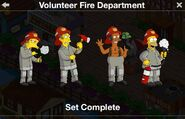 VolunteerFireDepartment