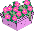 120px-Tapped Out Flower Planter Premium.png