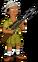 Kitenge Unlock