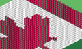 A random name94'sCanadianFlag Right.png