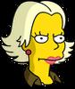 Jenda Annoyed Icon