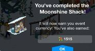MoonshinrCompleted