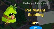PetSeedlingUnlock