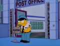 628px-Hans moleman closes the post office.png