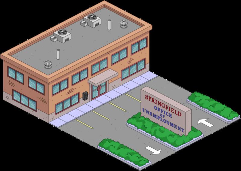 wiki office