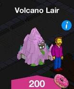 Volcanoinstore