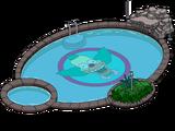 Klub Krusty Pool