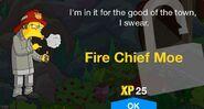 FireChiefMoeUnlock