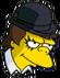 Moog Icon