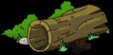 Snaketrunkmini