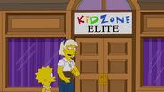 500px-KidZone Elite
