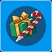 Abe's in Toyland 2019 Store Icon