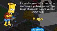 HugoEspañol