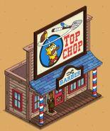 TopChopBarberShop