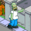 119px-Tapped Out Homer Zombie.png