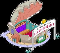 Springfieldclamphitheater