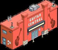 Guitarcentral