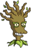 Xylem Happy Icon