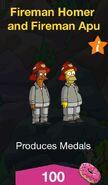 FiremenBundle
