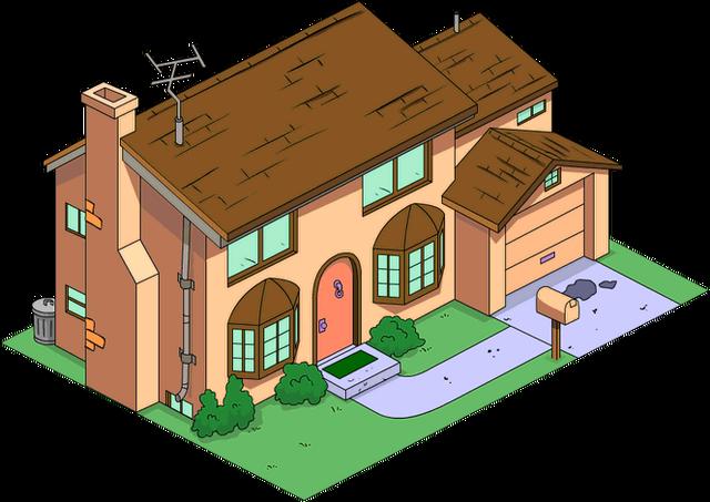 File:Simpsonhouse.png