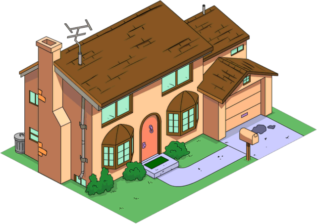 Файл:Simpsonhouse.png