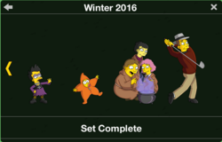 Winter 2016 Collection2