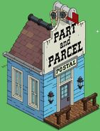 PartAndParcel