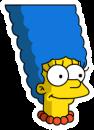 Marge Sidebar