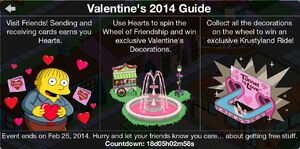 Val2013guide