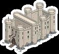 Bastille Sidebar