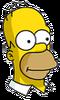 Homer Icon