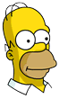Файл:Homer Icon.png